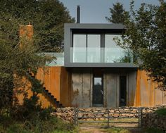 Home Container_2 #container #house