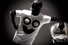 Modular Merchandise « Jonathan Zawada #modular #shirt #illustration #jonathan #music #zawada