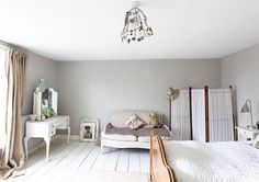 light locations bedrom #interior #design #decor #deco #decoration