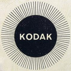 FFFFOUND! | everybell: Via ffffound. - squaredoor #branding