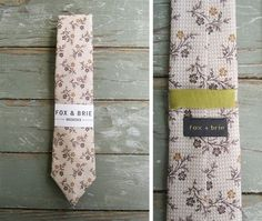 Sweet Peach - Home #fashion #tie