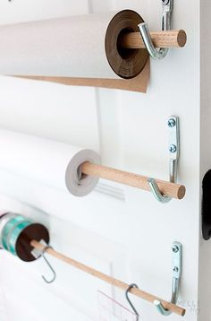 armelle blog diy storage #interior #design #decor #deco #decoration
