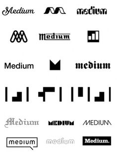 Widgets & Stone - Branding a Branding Firm