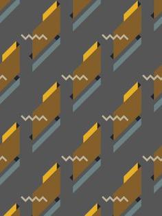 Siena Wallpaper
