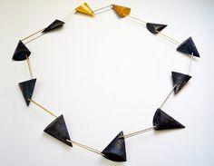 Hand-Made by Annamaria Zanella and Renzo Pasquale #fashion