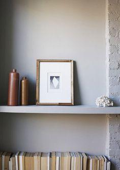 emily johnston shelf #interior #design #decor #deco #decoration