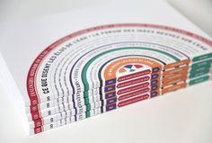 33_4.jpg 709×481 pixels #grandperrin #print #design #book #olivia