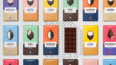Nielsen Finds That Sustainability Sells In Latest Report | Dieline