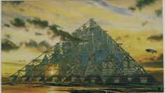 File:Try2004.gif - Wikipedia, the free encyclopedia #city #shimizu #mega #pyramid #toyko