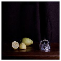 David from Logotipos, 2012 by Isabel Sierra y Gomez de Leon #photography #politics #still life