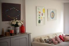 4sandy #interior #design #decor #deco #decoration