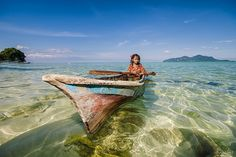 Photography by Mohd Rizal Ismail #inspiration #photography