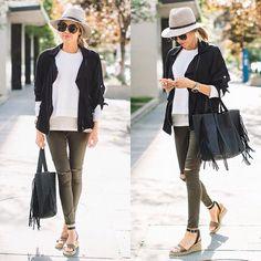 fashion, instagramv