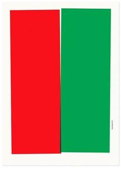 Stout/Kramer #print #poster