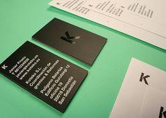 Josep Román Barri #branding #design #graphic #identity #typography