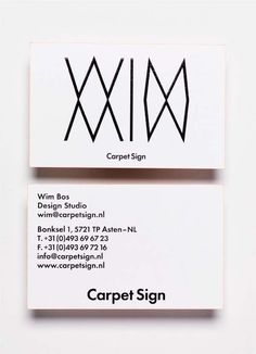 116_visitewim.jpg (600×831) #logo #card #identity #business