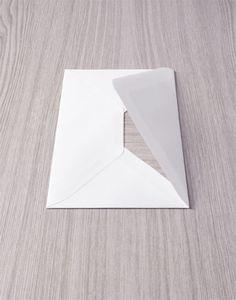 We Folk   Alexander Kent   Alexander Kent - Envelope #photography