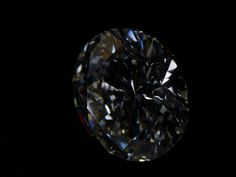 Proud Creative + #diamond #photography #dark