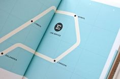 Exploradonia on the Behance Network #exploradonia #infographics #jon #wong