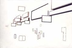 Richard Galpin - Works 2001 #galpin #photographs #richard #peeled