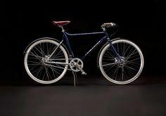 Primarius Artisan #bike