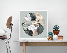Kristina Krogh Studio #art