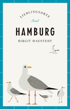 bird, pigeon, hamburg, illustration, ryotakemasa.com