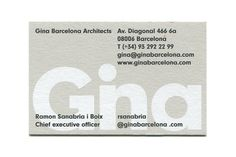 Personal business card #stationery