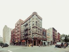Franck Bohbot #inspiration #photography #art #fine
