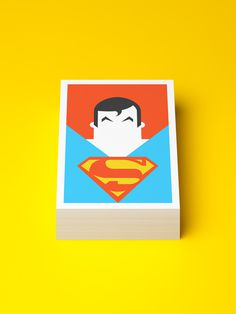 Re-Vision - Pop Culture Icons #inspiration #culture #icons #pop