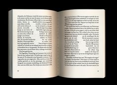 Large: Antoine Begon #antoine #begon #book
