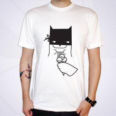 SuperFancy — HeroCream #superfancy #apparel #shirt