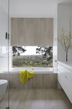 Newtown House Renovation of a mid-century house by Hindley & Co 12