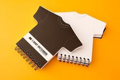 PUKKA/DANK — T-shirt Sketchbook #design #shirt #sketchbook #tee #template