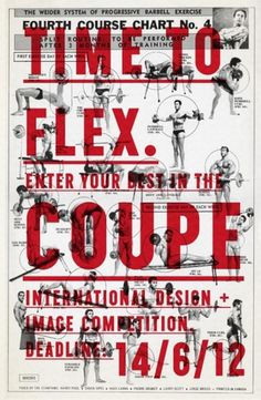 http://www.coupe-mag.com/2012Awards.html #coupe #competition
