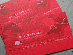 _0000_oldredhat_cards