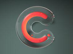 C glass #tregtrg