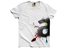 ANEO #t #design #shirt