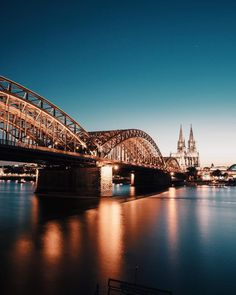 Incredible Travel Photography by Henry Nathan