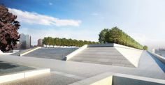 four_freedoms3_10182012 #roosevelt #park #fdr #island #nyc