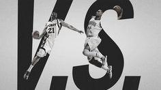 FOX College Basketball on Behance