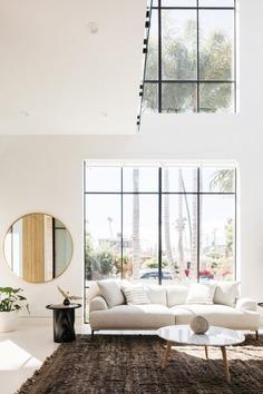 Milwood Residence, Venice Beach, California