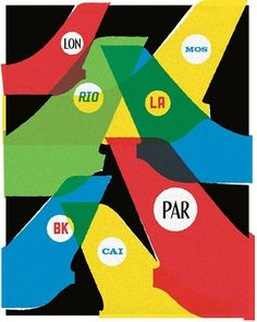 FFFFOUND! | nym_tails | Flickr - Photo Sharing! #poster