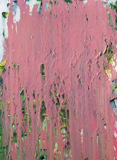 Van Welzenis | PICDIT #art #painting #abstract #artist