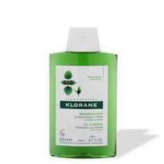 Klorane Shampoo with Nettle 6.7 oz
