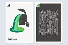 Office_EvernoteMarket_02 #illustration #design #poster
