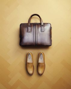 Benedict Morgan | London Based Photographer #fashion #still #life