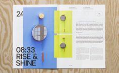 B+Y_Klubben26 #spread #print