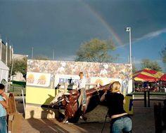 Rodeo Texas by Sara Macel #inspiration #photography #art