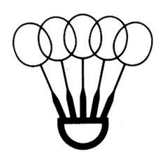 Logo | socmus #logo